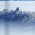 雪がもたらすシアワセ(広報おおの平成29年2月号)