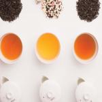 うれしの紅茶で広がる輪(市報うれしの 平成29年4月号)