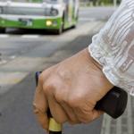 人とまちを支える、路線バス(広報なすしおばら 平成29年7月号)