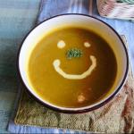 広報紙で見つけた☆あったかスープレシピ5選