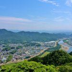 地方移住をまるごと発見!47都道府県の移住サイトまとめ