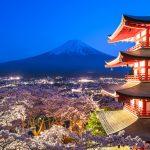 見ると出かけたくなる。47都道府県の観光サイトまとめ