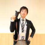 5年連続グランプリ!「広報きくち」のブランド戦略(熊本県菊池市・野中さん)