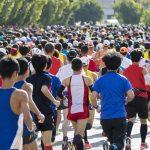 市民の応援が嬉しい!地方自治体主催のマラソン大会を一挙紹介