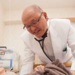 在宅医療という選択肢(広報なすしおばら 平成29年12月5日号)