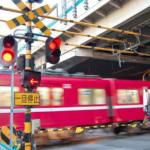 全国初、認知症のための保険契約を市が負担(神奈川県大和市)